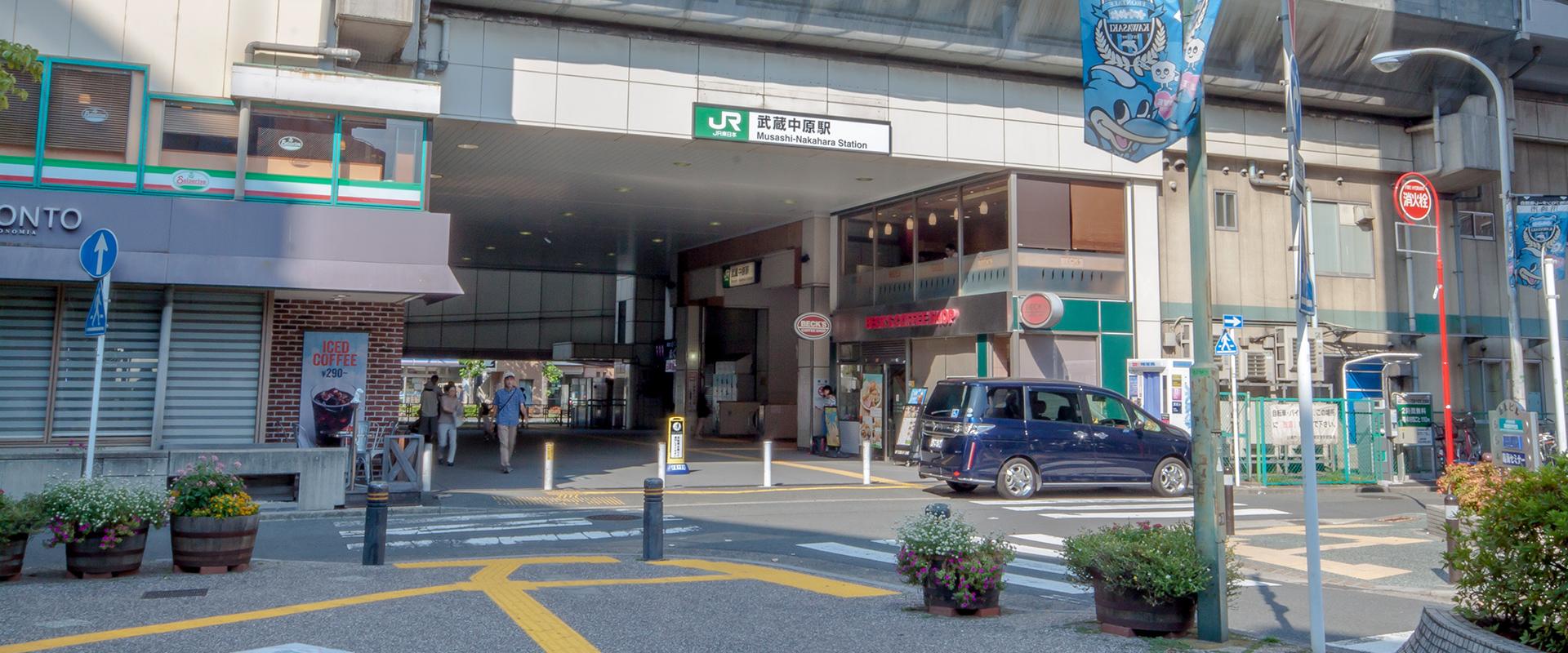 部屋ココ(株式会社ESPECIA)